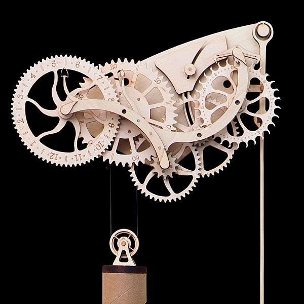 mechanische-klok-hout-diy2