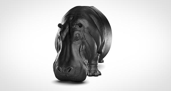 nijlpaard-stoel-maximo-riera2