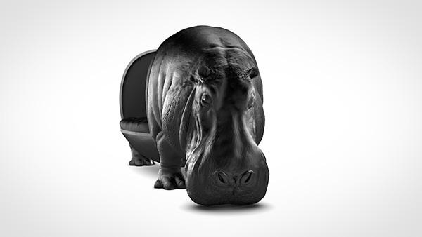 nijlpaard-stoel-maximo-riera4
