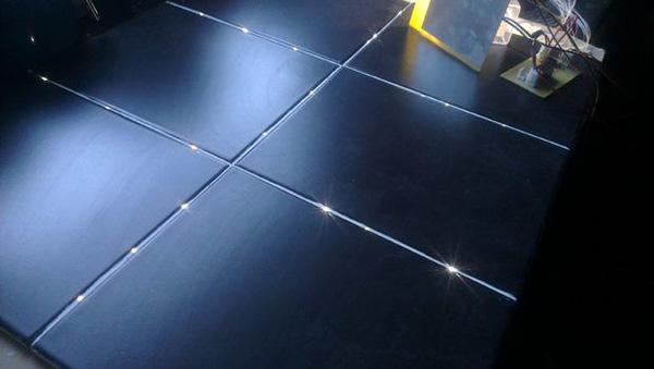sterren-vloer-glasvezel2