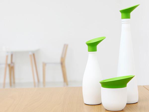 upcycling-plastic-flessen2