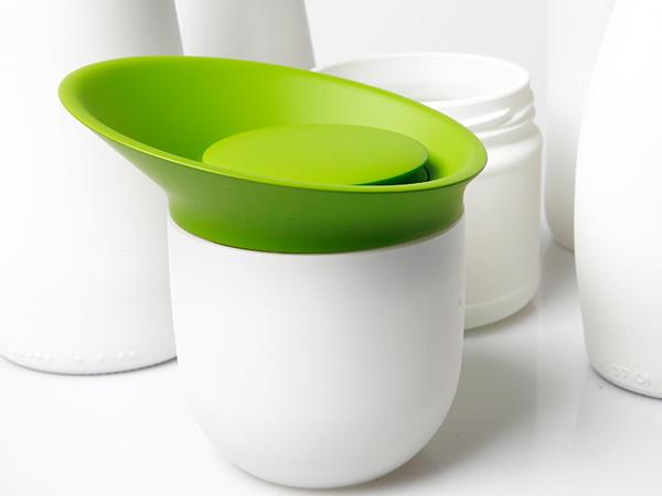 upcycling-plastic-flessen3