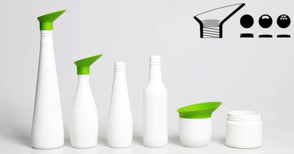 upcycling-plastic-flessen4