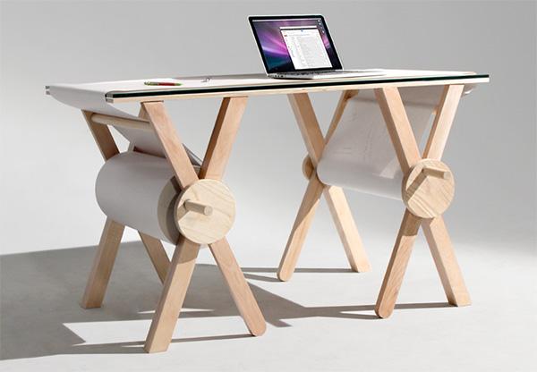 analog-memory-desk4