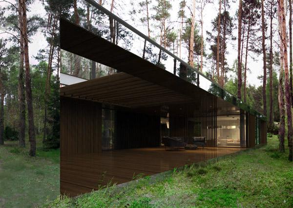huis-bos-spiegels