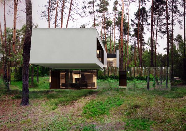 huis-bos-spiegels2