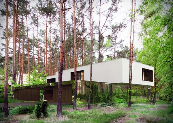 huis-bos-spiegels4