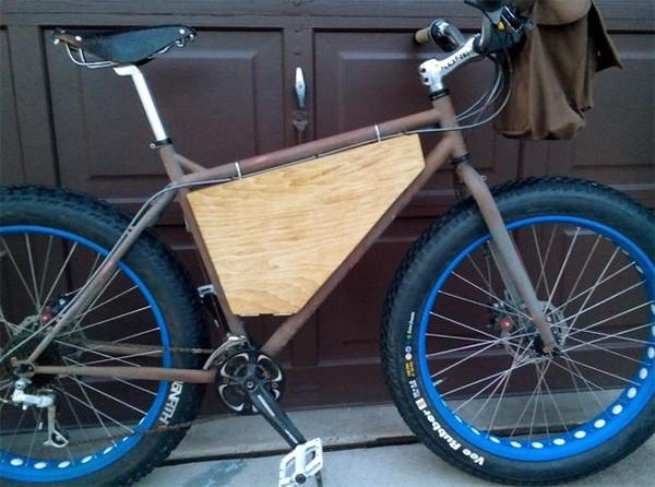 minibar-fiets2