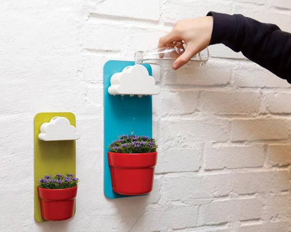 rainy-pot-planten3