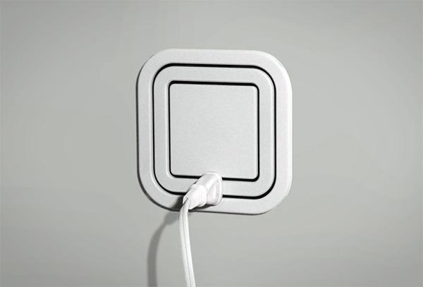 Node: een stopcontact waarbij je nooit meer hoeft te zoeken naar de gaatjes