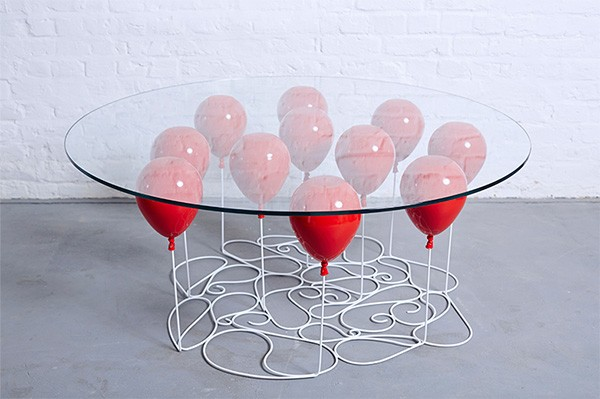 up-balloon-tafel2