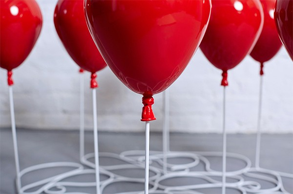 up-balloon-tafel3