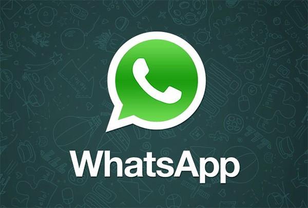 Goed nieuws: je kunt nu ook gratis bellen via WhatsApp