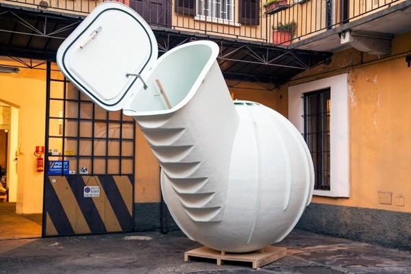 groundfridge-weltevree-koelkast