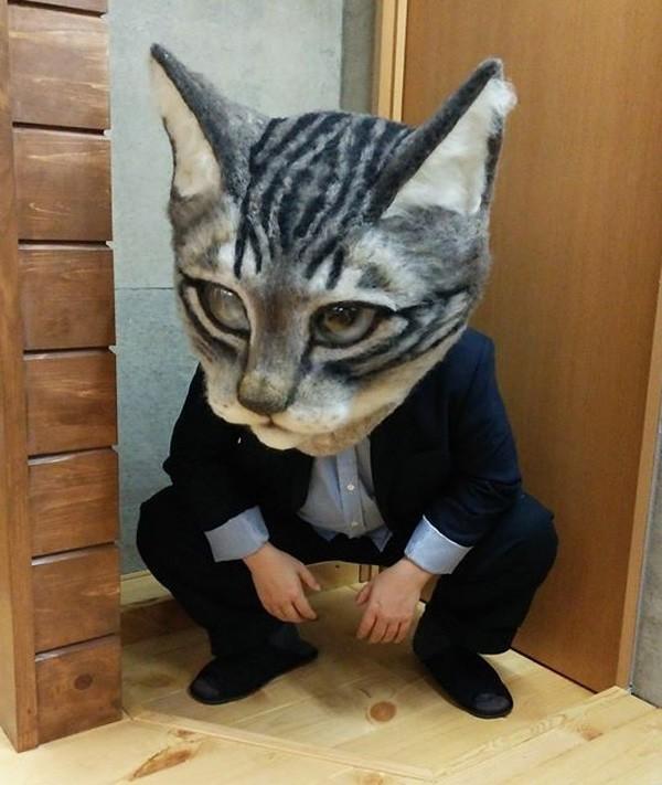 kattenmasker2