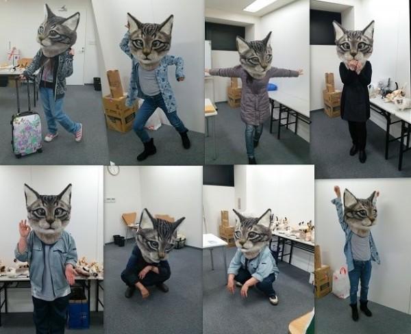 kattenmasker3