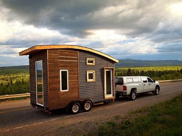 leaf-house-caravan2