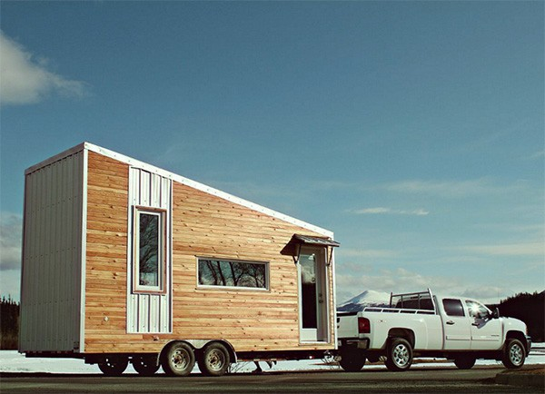 leaf-house-caravan3