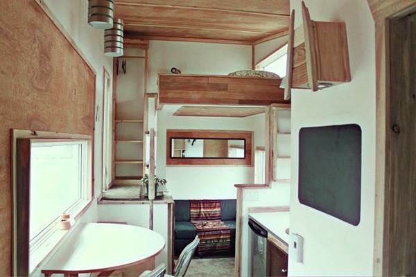leaf-house-caravan4