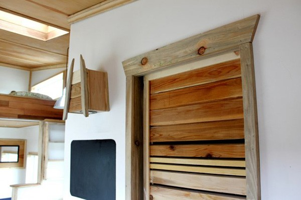leaf-house-caravan5