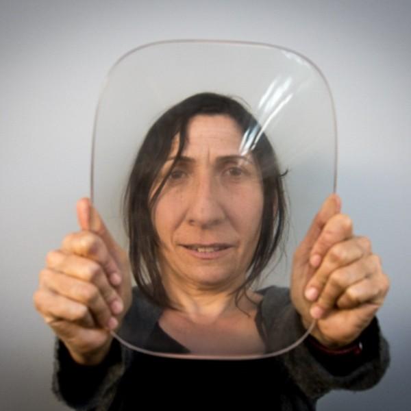 lenzen-3d-printer-gezichten2