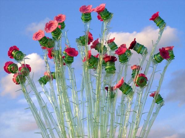 planten-plastic-veronika-richterova2