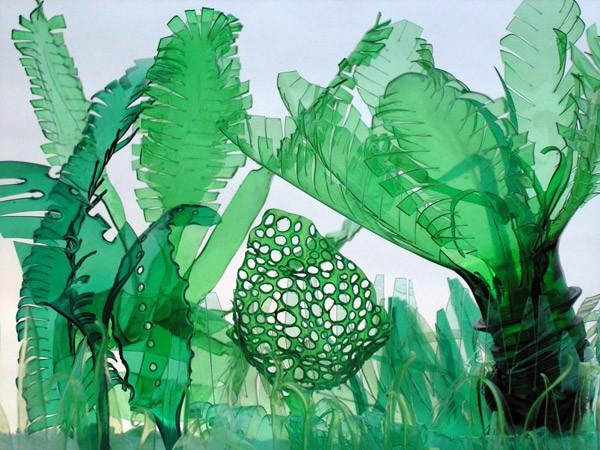 planten-plastic-veronika-richterova3