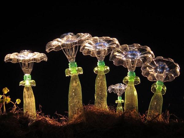 planten-plastic-veronika-richterova6