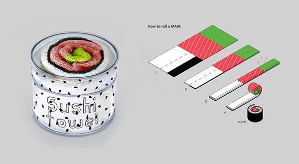 sushi-handdoeken2
