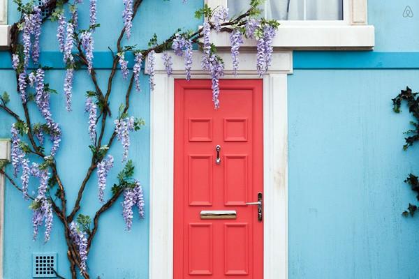 airbnb-drijvend-huis2