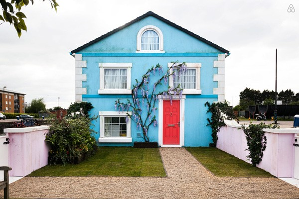 airbnb-drijvend-huis4
