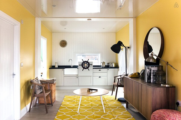 airbnb-drijvend-huis5