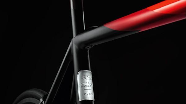 audi-fiets-koolstofvezel2
