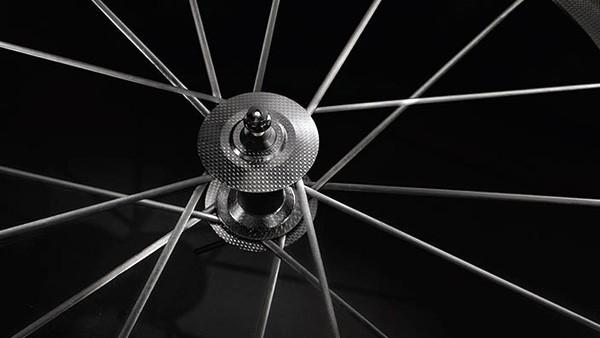audi-fiets-koolstofvezel3