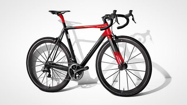 audi-fiets-koolstofvezel4