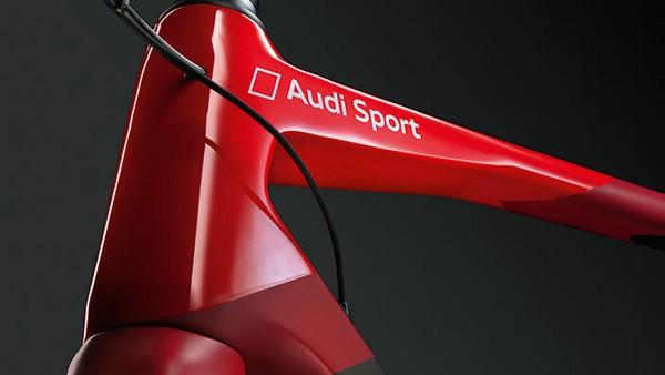 audi-fiets-koolstofvezel5