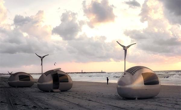 ecocapsule-huisje-wind-zonneenergie2