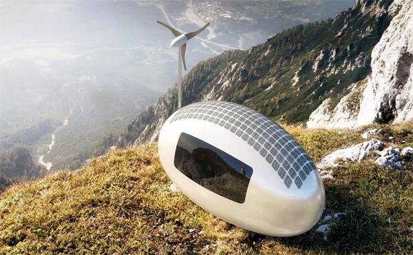 ecocapsule-huisje-wind-zonneenergie4
