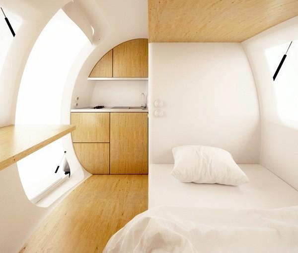 ecocapsule-huisje-wind-zonneenergie5