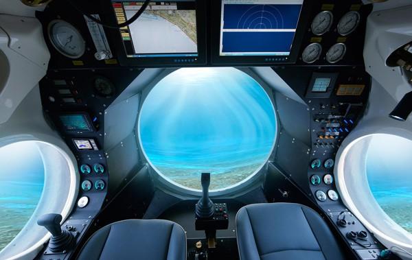 gele-onderzeeer-duur2