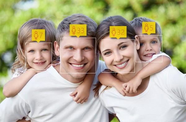 Microsoft's nieuwe site kan behoorlijk goed raden hoe oud je bent