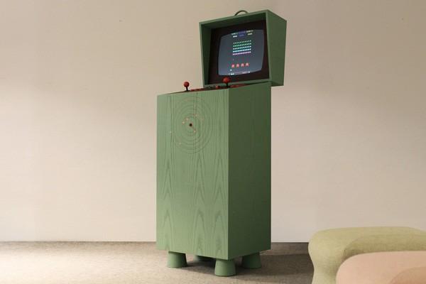pixelkabinet-arcade2