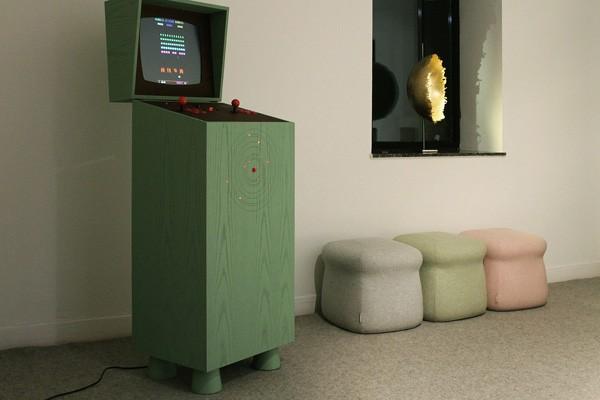 pixelkabinet-arcade3