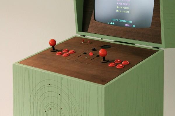 pixelkabinet-arcade5