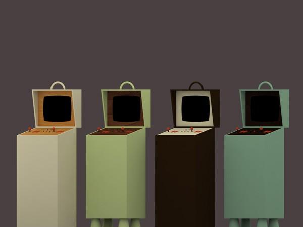 pixelkabinet-arcade6