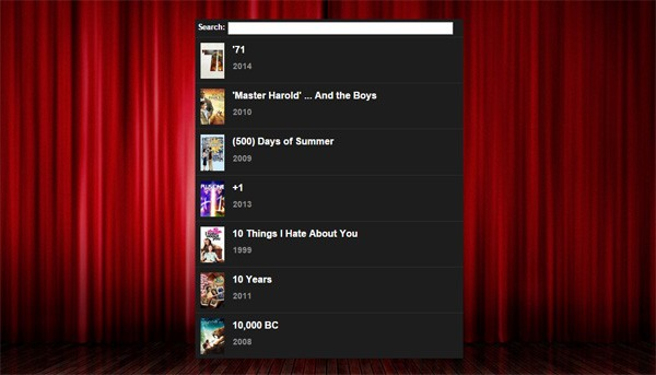 popcorn-time-browser