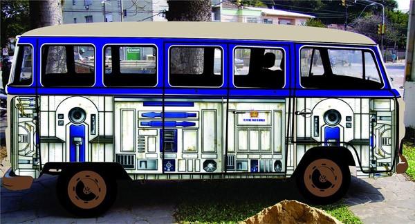 r2d2-volkswagen-bus2
