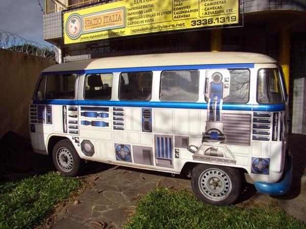 r2d2-volkswagen-bus4