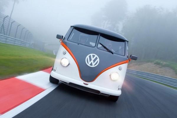 vw-busje-racemonster4