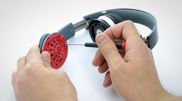 Hoe de koptelefoons van Beats je voor de gek houden met marketing